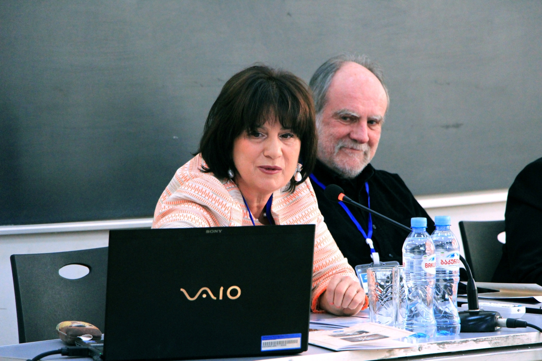 a-IMG_9128.